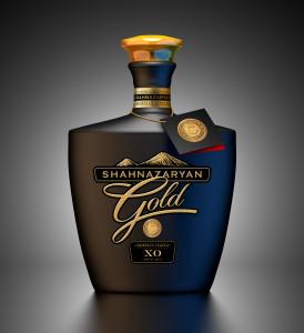 GOLD cognac (1)