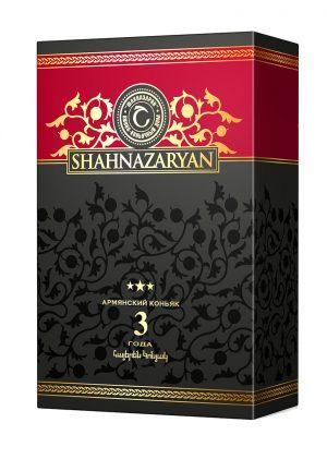 shahnazaryan-pu-3
