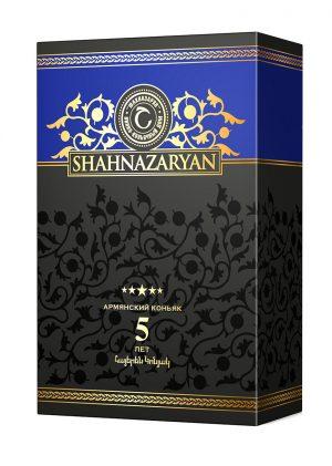 shahnazaryan-pu-5