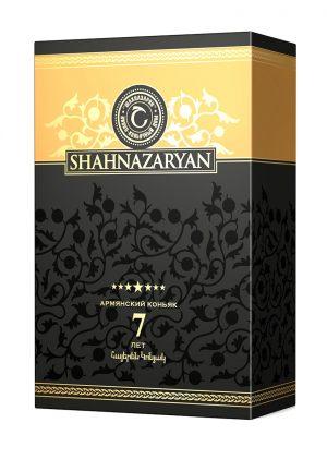 shahnazaryan-pu-7