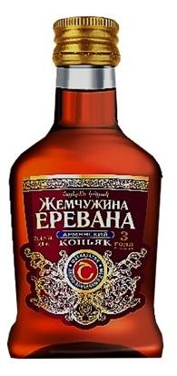 zhemchuzh-erev-100-gram-3-goda