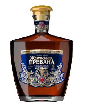 zhemchuzh-erev-5-let1
