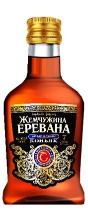 zhemchuzh-erev-100-gram-7-let