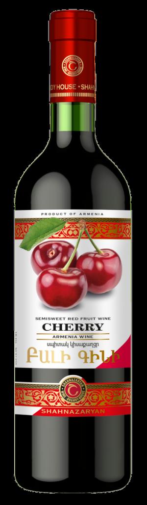 fruit wine-3