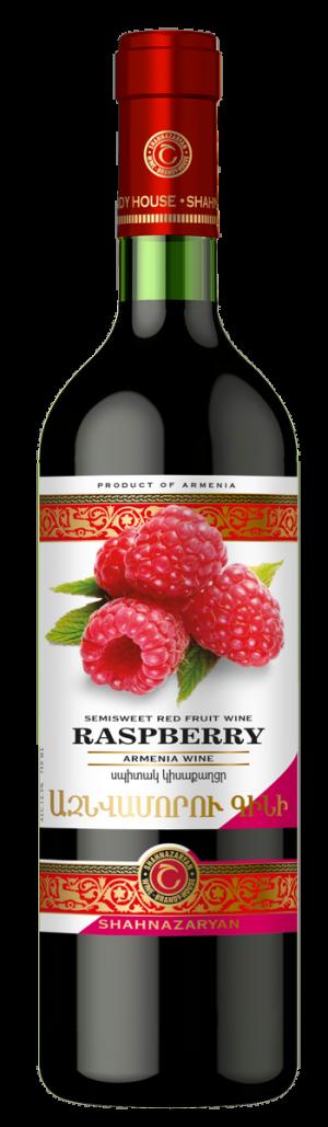 fruit wine-4