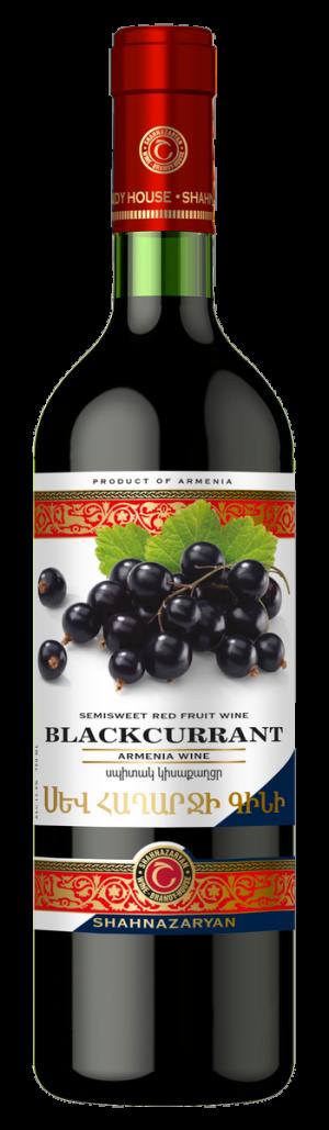 fruit wine-5