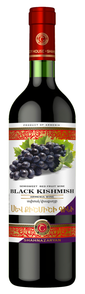 fruit wine-6