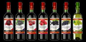 fruit wine-b