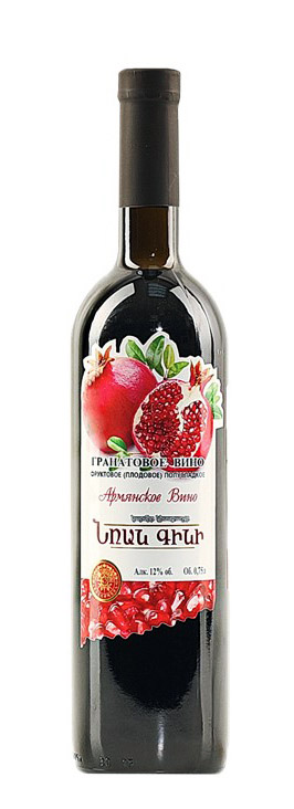 plodovoe-vino_1