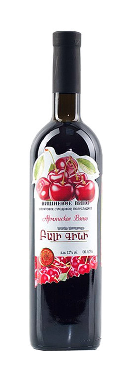 plodovoe-vino_2