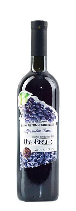 plodovoe-vino_3