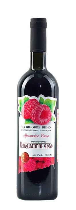 plodovoe-vino_4
