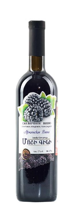plodovoe-vino_5