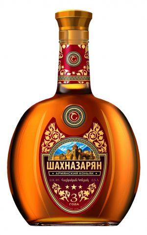 shahnazaryan-traditsionnyj-1