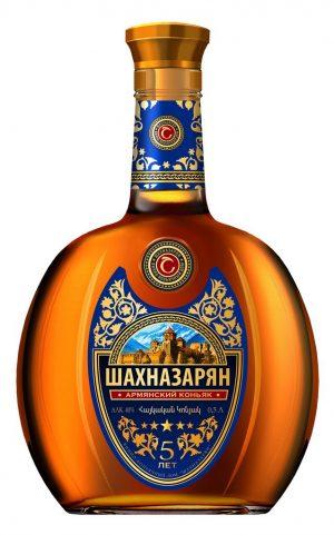 shahnazaryan-traditsionnyj-2