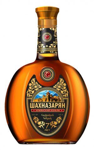 shahnazaryan-traditsionnyj-3