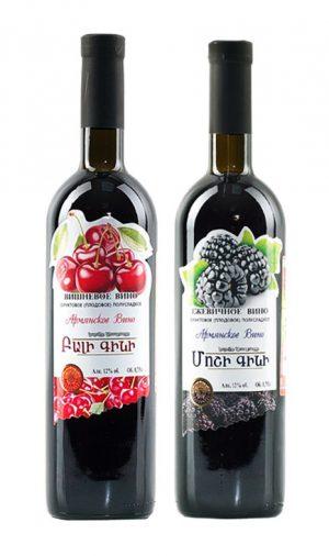 plodovoe-vino_0