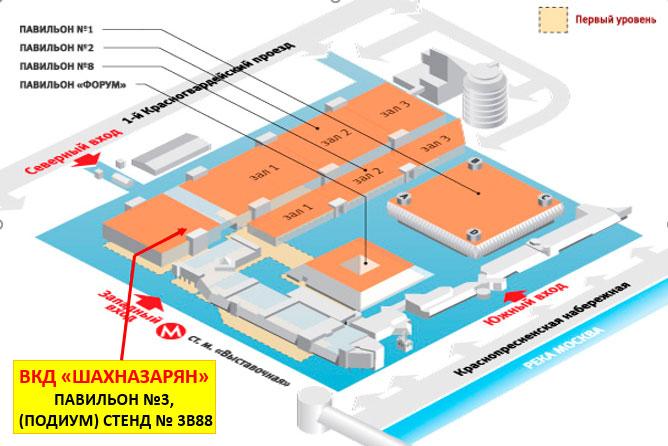 location_scheme_24012017