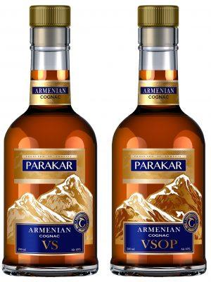 Parakar-200-ml