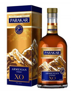Parakar-3