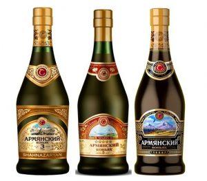 armenian-kon