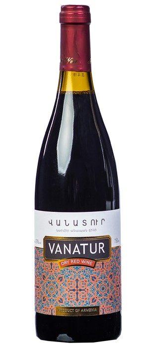vanatur-1