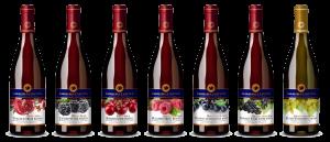 wine gayason